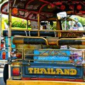 cropped-thailand6.jpg