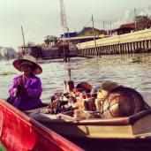 Thailand 4